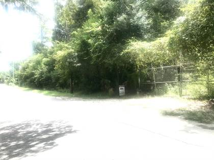Lots And Land for sale in 0 STUART AVE, Jacksonville, FL, 32254