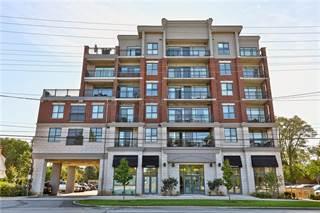 Condo for sale in 34 Plains Road E, Burlington, Ontario, L7T2B9
