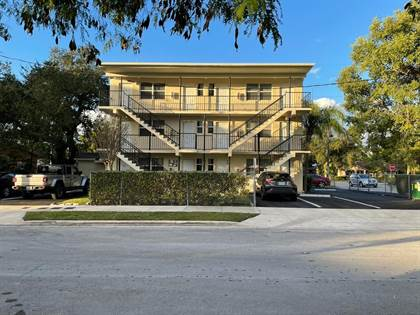 Apartment for rent in 5963 SW 66 Terrace, South Miami, FL, 33143
