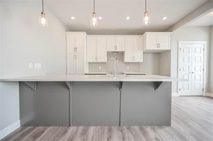 Single Family for sale in 1308 ENRIGHT LD NW, Edmonton, Alberta, T6M2N6