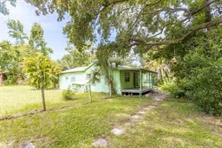 Single Family for sale in 13212 133RD AVENUE, Largo, FL, 33774