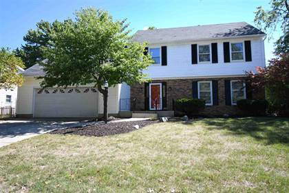 Residential Property for sale in 3204 Simcoe Court, Fort Wayne, IN, 46815