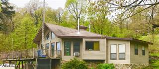 Single Family for sale in CR 272 NC6071, Jasper, AR, 72641