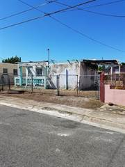 Single Family for sale in 161 CALLE D, Guayama, PR, 00784