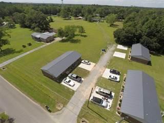 Multi-family Home for sale in 173 CEDAR TREE LN, Cantonment, FL, 32533