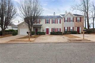 Townhouse for sale in 59 Timber Gate Drive, Lawrenceville, GA, 30045