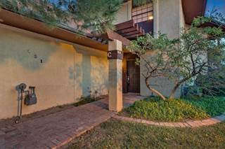 Single Family for sale in 421 Irondale Drive C, El Paso, TX, 79912