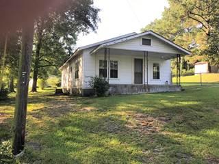 Single Family for sale in 501 Church, Ellisville, MS, 39437