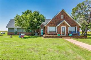 Residential Property for sale in 6013 State Highway 222 W 10A, Knox City, TX, 79529