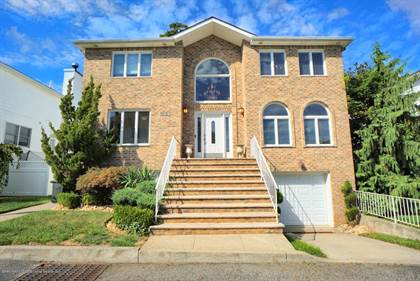 Residential Property for sale in 38 Delia Court, Staten Island, NY, 10307