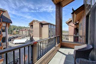 Residential Property for sale in 8001 Northstar Drive 412, Truckee, NV, 96161