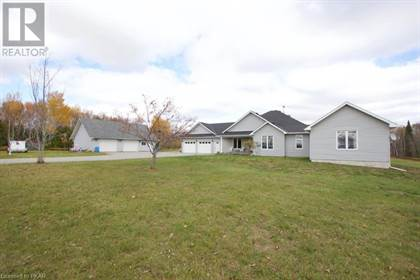 Single Family for sale in 256 SETTLEMENT Road, Kawartha Lakes, Ontario
