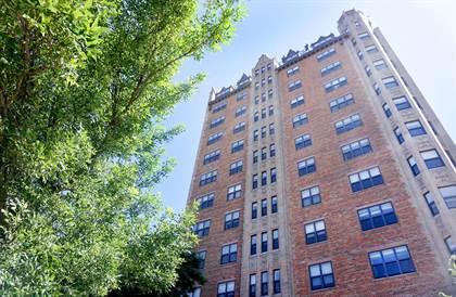 Apartment for rent in 1337 W Fargo Ave, Chicago, IL, 60626