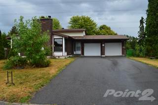 Residential Property for sale in 24 Lansfield Way, Ottawa, Ontario