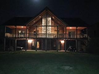 Single Family for sale in 16422 NE 138th Street, Kearney, MO, 64060