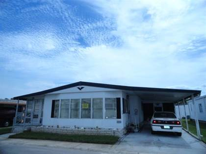 Other Real Estate for sale in 3113 S.R. 580, 339, Clearwater, FL, 34695