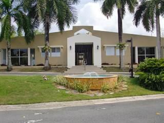 Single Family for sale in 505 PALMA REAL, Rio Grande, PR, 00745