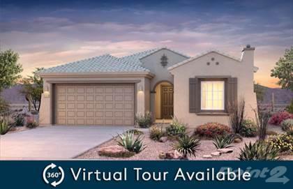 Singlefamily for sale in 610 E Kalalau Drive, Oro Valley, AZ, 85755