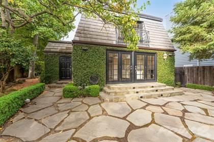 Single-Family Home for sale in 2158 Gordon Ave , Menlo Park, CA, 94025