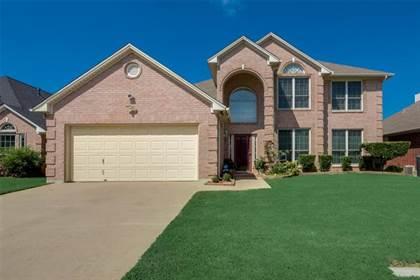 Residential Property for sale in 1204 Pegasus Drive, Arlington, TX, 76013