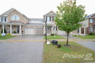 Residential Property for sale in 76 MICHIGAN AVENUE, Cambridge, Ontario