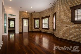 Apartment for rent in 6922-24 N. Greenview Ave. - 2 Bed | 2 Bath, Chicago, IL, 60626
