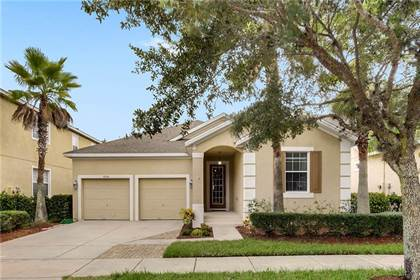 Residential Property for sale in 9274 KENSINGTON ROW COURT, Orlando, FL, 32827