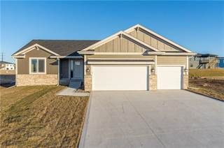 Single Family for sale in 5419 151st Street, Urbandale, IA, 50323