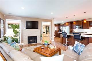 Single Family for sale in 10040 Estrella Drive, La Mesa, CA, 91941