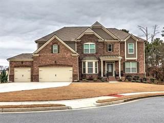 Single Family for sale in 2129 CALEDONIA Drive, Lawrenceville, GA, 30045