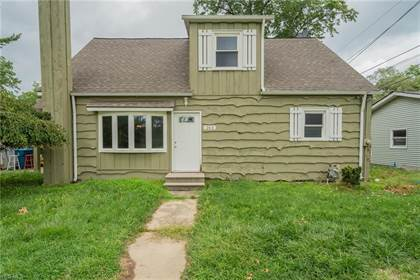 Residential Property for sale in 263 Vineyard Rd, Avon Lake, OH, 44012