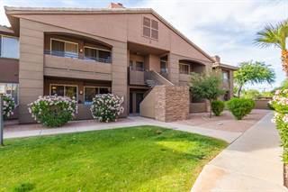 Apartment for sale in 7009 E ACOMA Drive 1014, Scottsdale, AZ, 85254