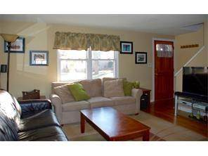 Single Family for rent in 122 Newman Street 304F, Metuchen, NJ, 08840