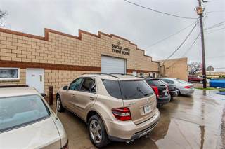 Comm/Ind for sale in 106 E Freeman Street, Duncanville, TX, 75116