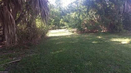 Lots And Land for sale in 3645 Riviera CIR, Bonita Springs, FL, 34134