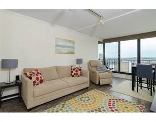 Condo for sale in 73 Broad Reach T164C, Weymouth Town, MA, 02191
