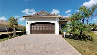 Single Family en venta en 11649 Riverstone LN, Fort Myers, FL, 33913