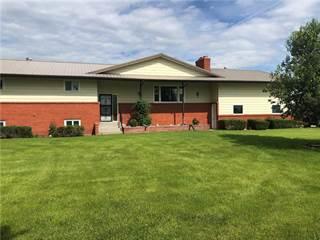 Single Family for sale in 4425 Hoskins Rd, Billings, MT, 59105