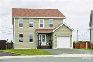 Residential Property for sale in 52 Country Grove Place, St. John's, Newfoundland and Labrador