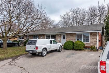 Multifamily for sale in 402 Elizabeth Street, Grimsby, Ontario, L3M 3K8