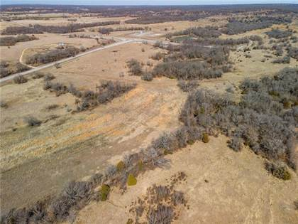 Lots And Land for sale in W Jct 29 & 76 Highway, Foster, OK, 73434