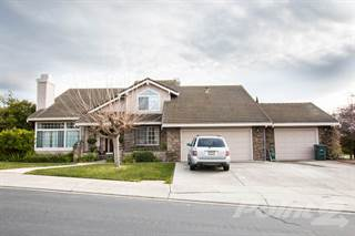 Residential Property for sale in 132 Calle Cuesta, Hollister, CA, 95023