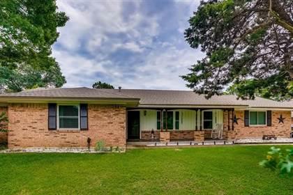 Residential Property for sale in 614 Jellison Boulevard, Duncanville, TX, 75116