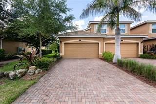 Condo for sale in 310 WINDING BROOK LANE 101, Bradenton, FL, 34212