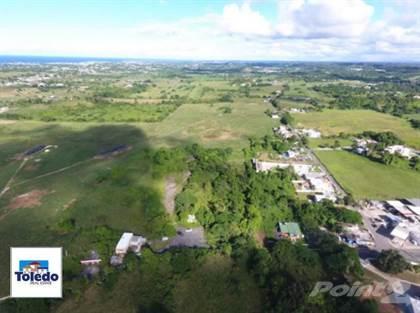 Residential Property for sale in Bo. Naranjito, Hatillo Puerto Rico 00659, Hatillo, PR, 00659