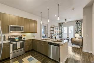 Apartment for rent in One Oak Grove, Dallas, TX, 75204