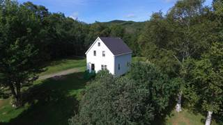 Single Family for sale in 46042 Cabot Trl, Indian Brook, Nova Scotia