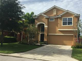 Single Family for sale in 9344 Via Murano CT, Fort Myers, FL, 33905