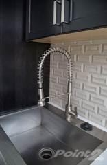 Apartment for rent in Malcomson - The Detroiter, Detroit, MI, 48226