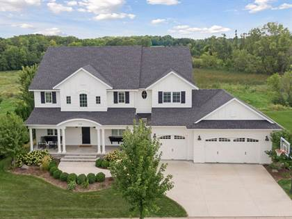 Residential Property for sale in 4508 Bluebell Trail S, Medina, MN, 55340